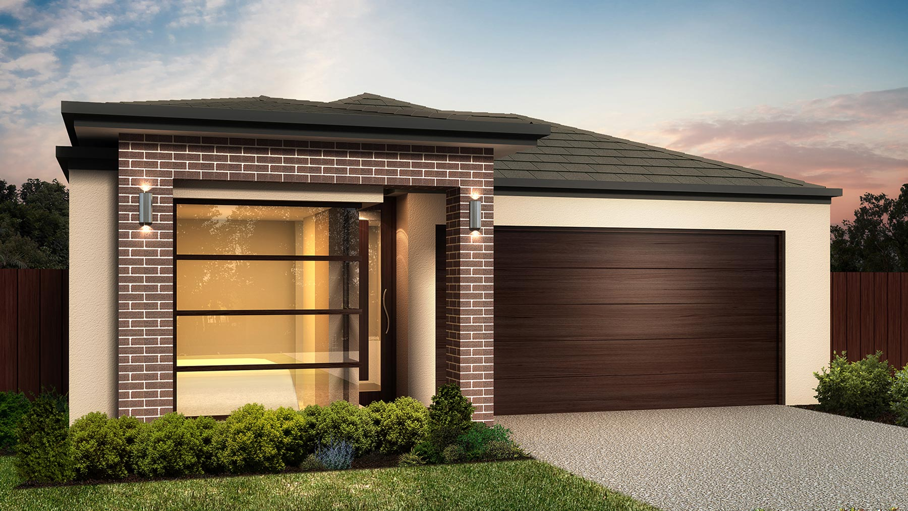 Home Selection Berstan Homes East Victoria 39 S Best Real