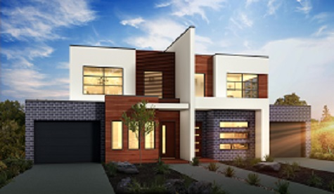 Builder Bentleigh
