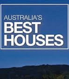 Best Homes Australia success