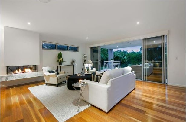 New Home Builder, House And Land Packages In Melbourne