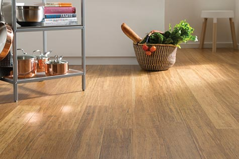 Bamboo flooring for Benefits of bamboo flooring